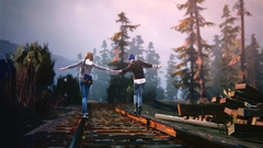LIFE IS STRANGE COMPLETE SEASON 1 (EPISODES 1-5) PC - ENVIO DIGITAL