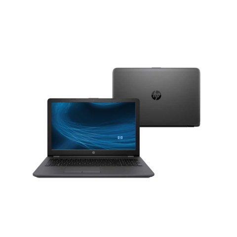 HP ProBook 250 G7 Intel® Core™ i3 10ma Gen 15,6