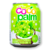 Jugo de Coco y Uva Coco Palm 238 ml en internet