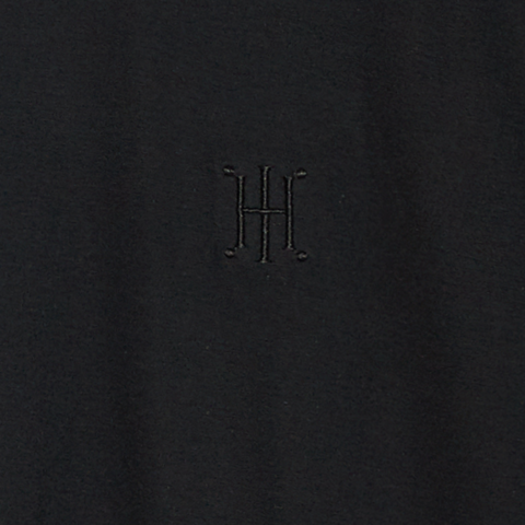 H SHIRT OVERSIZE DARK en internet