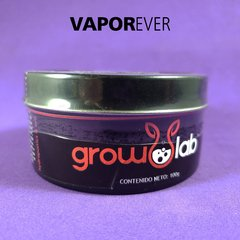 "50GrowLab ""Bloom"" 100g. Fertilizante Organico - Vaporever"