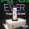 Soplete para Extracciones Higher Standards Blazer Big Shot Panda - VaporEver