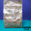 "Powder Feeding ""Bio Grow"" x 1K, Fertilizantes GreenHouse - VaporEver"