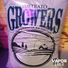 Sustrato Growers Light Soil 50L - VaporEver