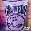 Sustrato Growers Super Soil 20L - VaporEver