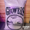 Sustrato Growers Super Soil 50L - VaporEver