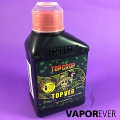 "Top Crop ""Top Veg"" 250ml.- Vaporever"