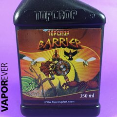 "Top Crop ""Barrier"" 250ml.- Vaporever - comprar online"