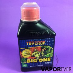 "Top Crop ""Big One"" 250ml.- Vaporever"