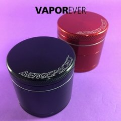 Picador Aerospaced Original 50mm RASTA, Premium - Vaporever