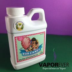 Advanced Nutrients Bud Candy 250ml. - VaporEver