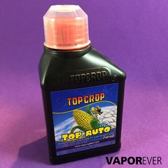 "Top Crop ""Top Auto"" 250ml. - Vaporever"