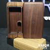 Porta Kit Marley Natural Small Case - Vaporever