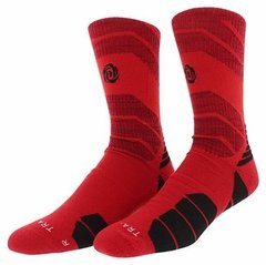 Adidas Rose New ClimaLite crew sock - comprar online