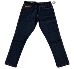 LRG Lion Rock Jeans en internet