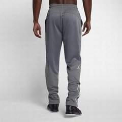 AIR JORDAN DRI FIT FLIGHT TEAM GREY PANTS - MEN'S en internet