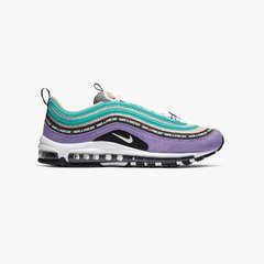 "NIKE AIR MAX 97 ""HAVE A NIKE DAY"" MULTICOLOR - MEN'S en internet"