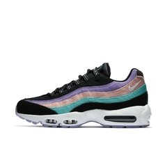 "Air Max 95 ""Have A Nike Day"" - Men's"