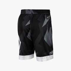 Jordan Brand PSG Blocked Diamond Short - comprar online