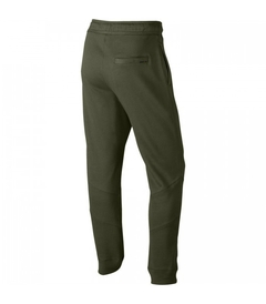 "JORDAN SPORTSWEAR WINGS FLEECE ""OLIVE"" PANTS - MEN'S - comprar online"