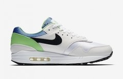 "Nike Air Max 1 DNA CH.1 ""Scream Green"" - Men's en internet"