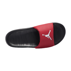 Nike Air Jordan Break Slide - tienda online
