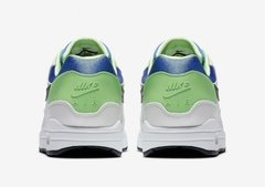 "Nike Air Max 1 DNA CH.1 ""Scream Green"" - Men's - tienda online"