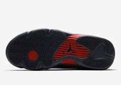 "Imagen de AIR JORDAN RETRO 14 ""LAST SHOT"" OG - MEN'S"
