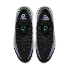"Air Max 95 ""Have A Nike Day"" - Men's - LoDeJim"