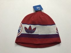 Adidas Beanie Los Angeles Clippers - Knit - comprar online