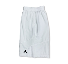 Air Jordan Block Athletic - Short - comprar online