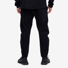 Nike PSG NSW Authentic Tech Fleece Pant - comprar online