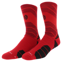 Adidas Rose New ClimaLite crew sock