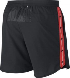 Nike Wild Run Short Black en internet