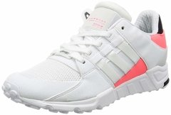 "adidas EQT Support RF Mens ""Turbo Red"" - Men's - comprar online"