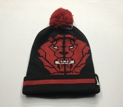 Beanie Lyon Lebron James - Knit