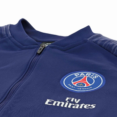 Nike Paris St. Germain Trainingsjack Saison - comprar online