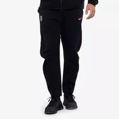Nike PSG NSW Authentic Tech Fleece Pant