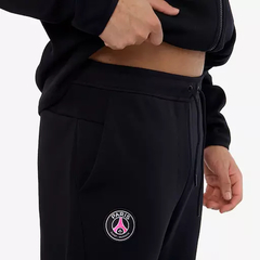 Nike PSG NSW Authentic Tech Fleece Pant en internet