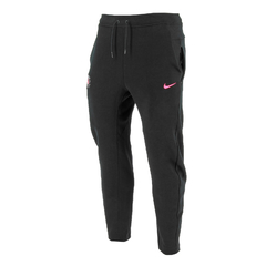 Nike PSG NSW Authentic Tech Fleece Pant - tienda online