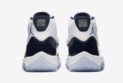 "AIR JORDAN RETRO 11 ""WIN LIKE 82"" - tienda online"
