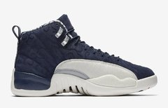 "Air Jordan 12 Retro ""International Flight"" - GS en internet"