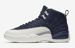 "Air Jordan 12 Retro ""International Flight"" - GS"