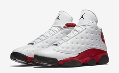 "AIR JORDAN RETRO 13 ""CHICAGO"" - GS - comprar online"