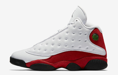 "AIR JORDAN RETRO 13 ""CHICAGO"" - GS"
