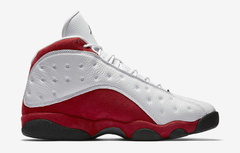 "AIR JORDAN RETRO 13 ""CHICAGO"" - GS en internet"