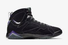 "Air Jordan 7 Retro ""Ray Allen"" PE en internet"