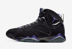"Air Jordan 7 Retro ""Ray Allen"" PE"