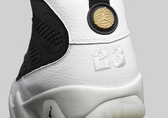 "Imagen de AIR JORDAN RETRO 9  CITY OF FLIGHT ""LOS ANGELES"" - MEN'S"