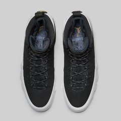 "AIR JORDAN RETRO 9  CITY OF FLIGHT ""LOS ANGELES"" - MEN'S - LoDeJim"